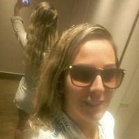 nancyhega's photo