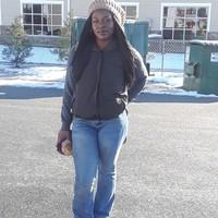 Cianimarie's photo