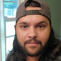 Codym's photo