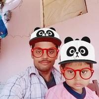 Sushil kumar's photo