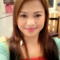 single parent dating philippines