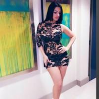 ciara123451's photo