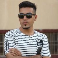 Tanveer Anjam's photo