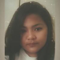 yesha's photo