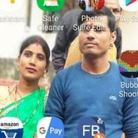 Samresh Pandey's photo