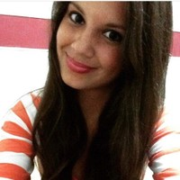 Anabel's photo