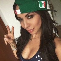 Reymenia's photo