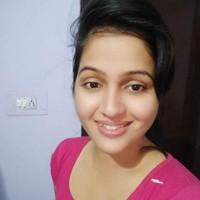 sonam's photo