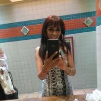 Claudia000's photo