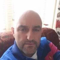 Clifden Gay Personals, Clifden Gay Dating Site, Clifden Gay