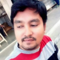 hookup sites in ahmedabad