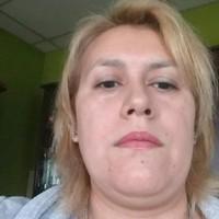 Andieliza's photo