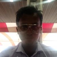 Vish's photo