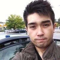 Jaymar524's photo