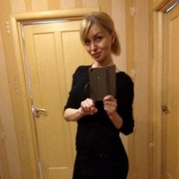 Erin's photo