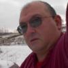 BillMrEd's photo