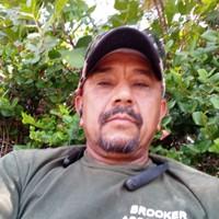 Diego Ramirez's photo