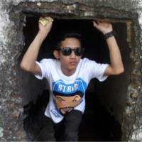Onynot's photo