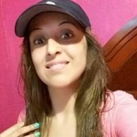 aliciapete's photo
