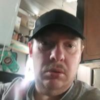 Fatboy's photo