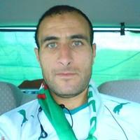 djiwa's photo