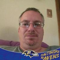 Ravenscountry's photo