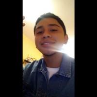 Ivan 's photo