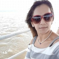 simplefiona's photo
