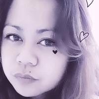 AprilSheena's photo