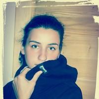 Beatice's photo