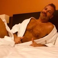Bryan's photo