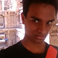 Jugal 's photo