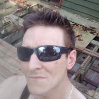 Laid back guy 32's photo
