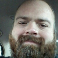 beardedchubbytattoo's photo
