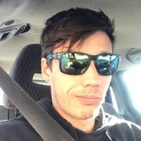 DanDan's photo