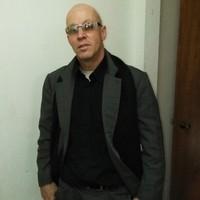 Bigozzieono's photo