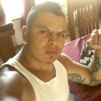 burritosalas's photo