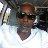 Herb's photo