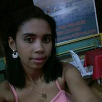 Lorena 's photo