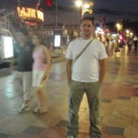 miloszasve's photo