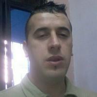 faridouarab's photo