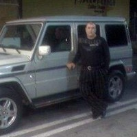 Stefano's photo