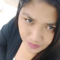 Tamina's photo