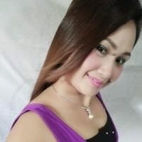 melissadela's photo
