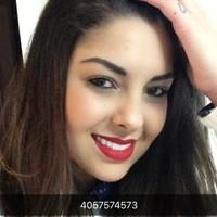 JessicaMa242's photo