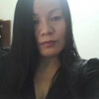 Huiliwang's photo