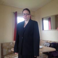 pregnant613's photo