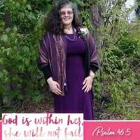 MissionaryMamaStephanie's photo
