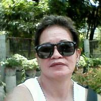 ariamivy's photo