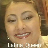 Latinauna's photo